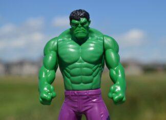 Benefits of HGH as a Bodybuilding Enhancement Supplement