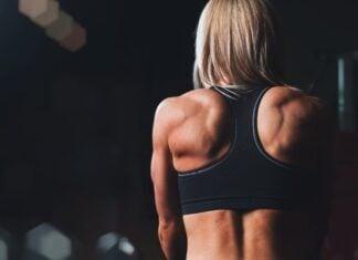Best Bodybuilding Supplements Made for Women