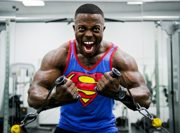 3 Tips About stanozolol oleoso You Can't Afford To Miss