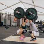 Three Awesome Tips for Big Quads